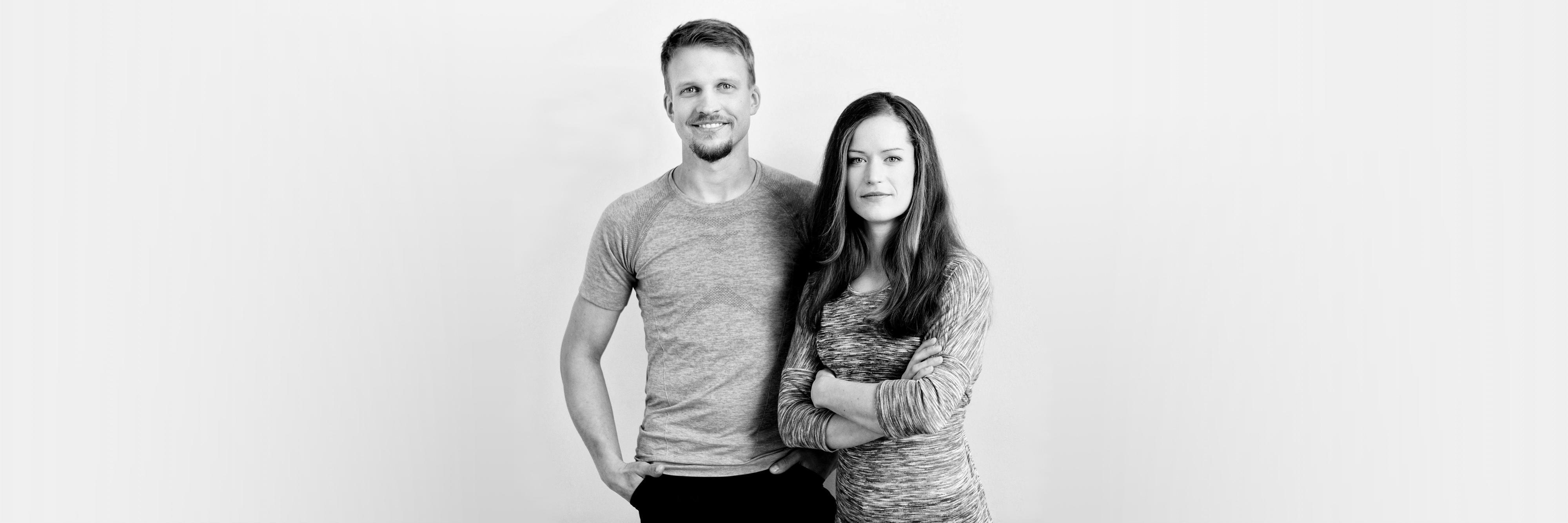 Dating-Websites rund um New york