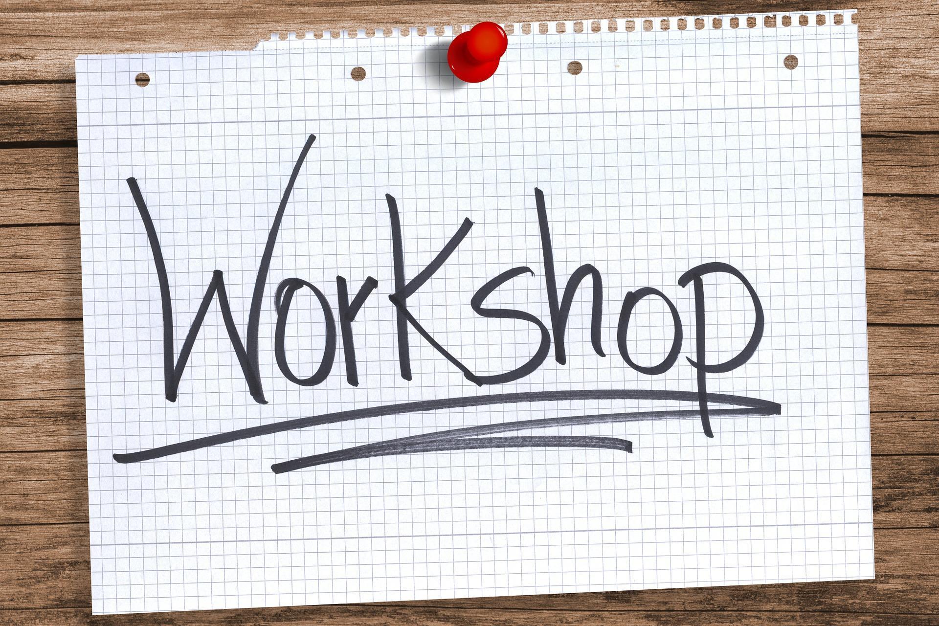 Personal Training München Workshops