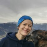 Lisa Burr Personal Training München